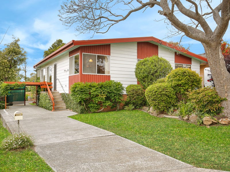 305 Farmborough Road, Farmborough Heights, NSW 2526