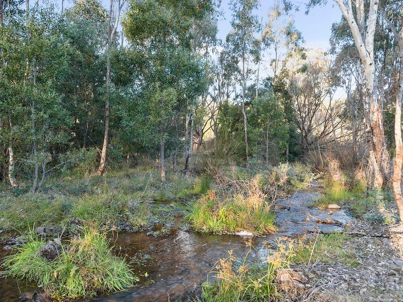 534 Dry Creek Road, Bonnie Doon, Vic 3720