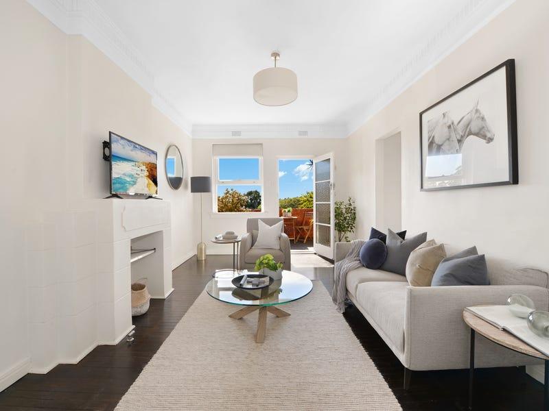 5/344 Edgecliff Road, Woollahra, NSW 2025