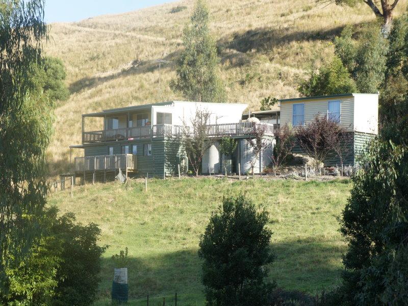 149 Old Leongatha Road, Yarragon, Vic 3823