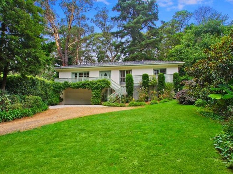 61 Oxley Drive, Mittagong, NSW 2575