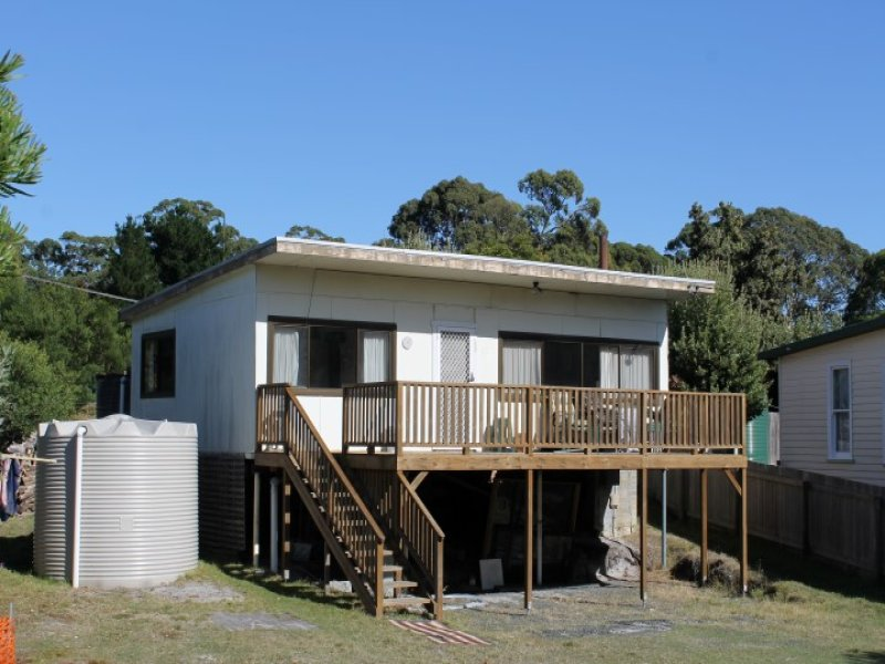 10 Honeysuckle Avenue, Sisters Beach, Tas 7321