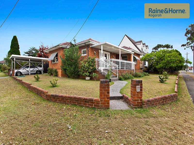 10 Payten Street, Kogarah Bay, NSW 2217