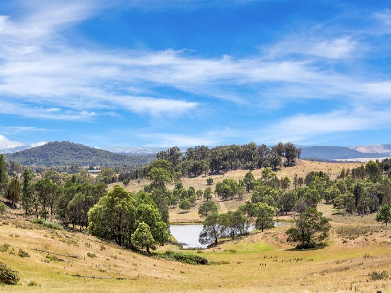 2060 Brayton Road, Big Hill, NSW 2579
