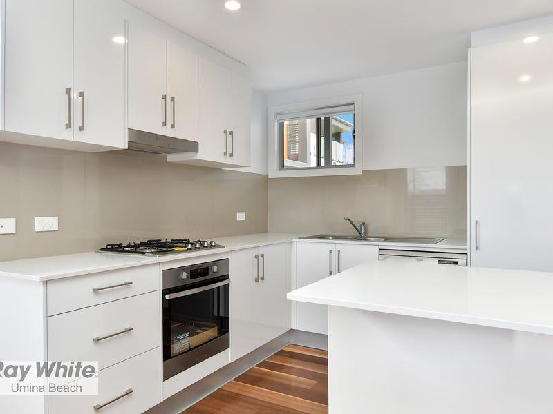 11/231 Blackwall Road, Woy Woy, NSW 2256