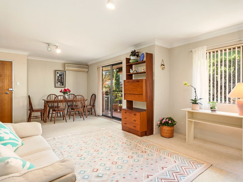 3/12 Queens Parade, Newport, NSW 2106