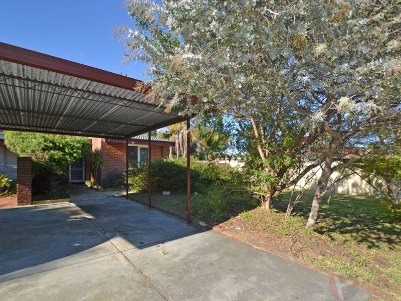 8b Thompson Drive, Wanneroo, WA 6065