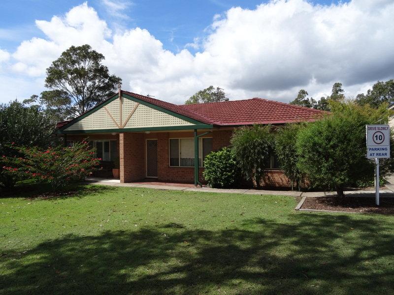 1/87 Chelmsford Drive, Metford, NSW 2323