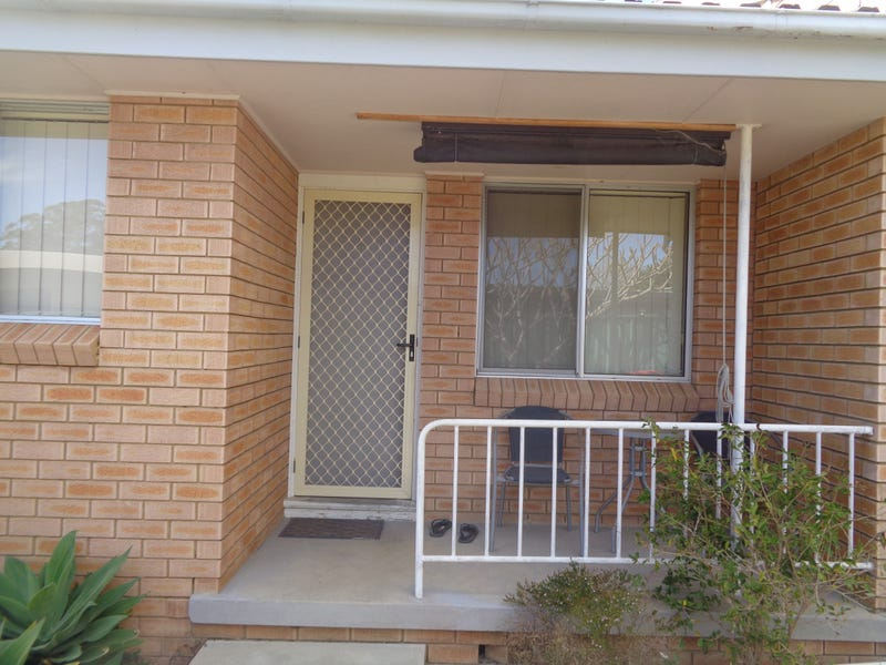4/1250 Gloucester Road, Wingham, NSW 2429