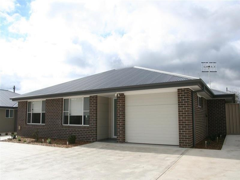 3/21 Madeira Road, Mudgee, NSW 2850