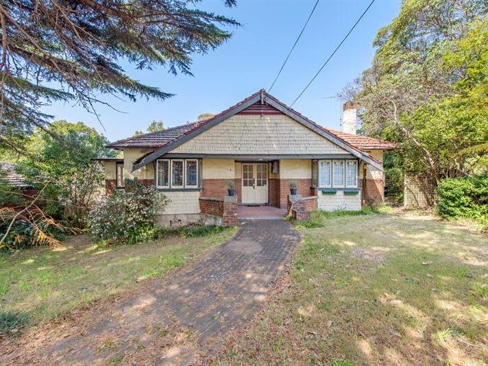 8 Marshall Ave, St Leonards, NSW 2065