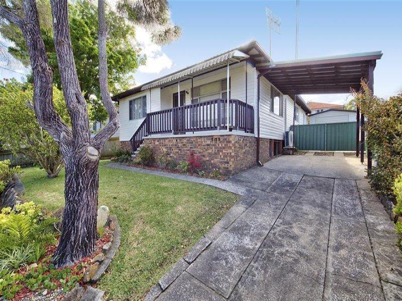 33 Thomas Mitchell Road, Killarney Vale, NSW 2261
