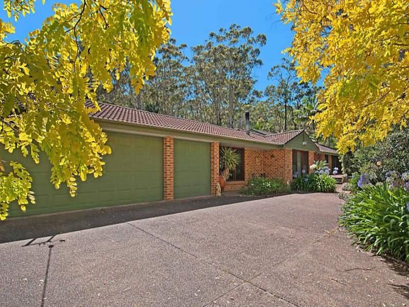 1 Yowie Close, Bensville, NSW 2251