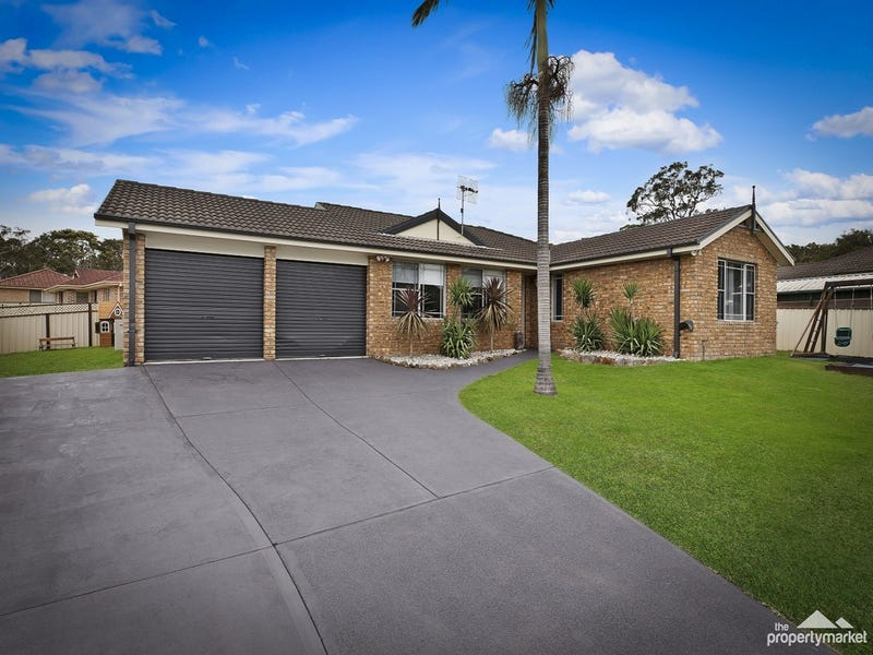25 Barega Close, Buff Point, NSW 2262