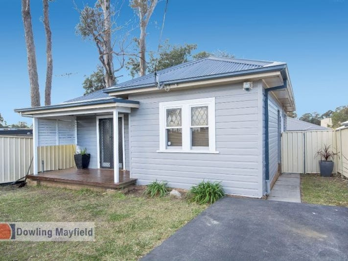 267 Sandgate Road, Shortland, NSW 2307