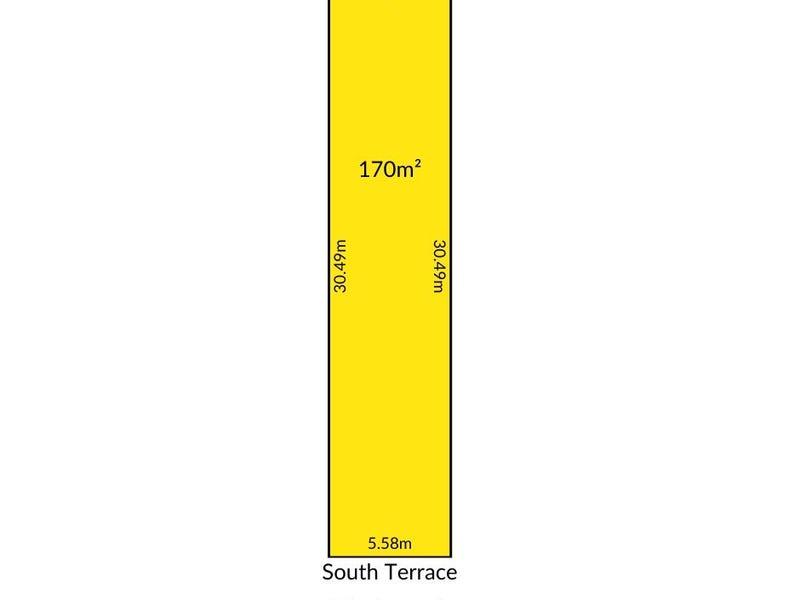 76 South Terrace, Adelaide, SA 5000