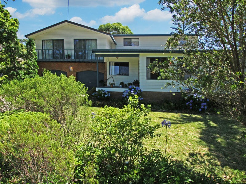 22 The Parapet, Manyana, NSW 2539