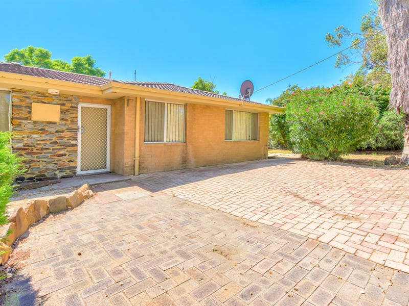 235 Seventh Road, Armadale, WA 6112