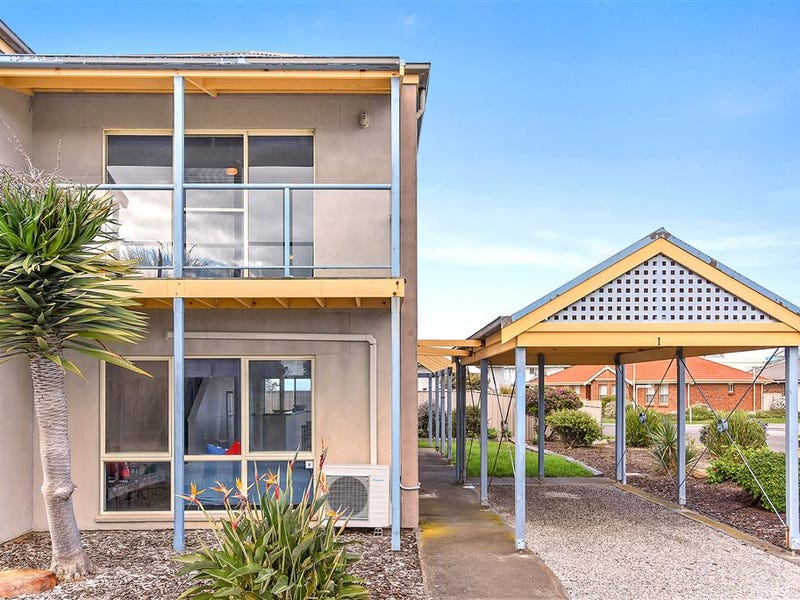 1/9 Kestrel Court, Goolwa South, SA 5214