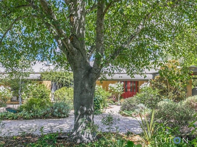 47 Cowper Street, Braidwood, NSW 2622