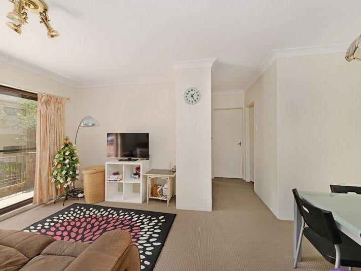 8/21-23 Alison Road, Kensington, NSW 2033