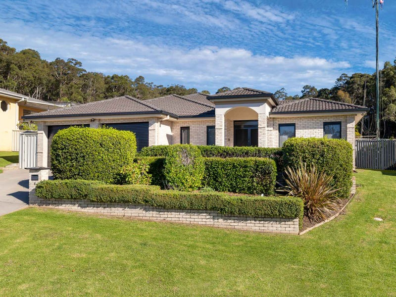 4 Protea Place, Catalina, NSW 2536