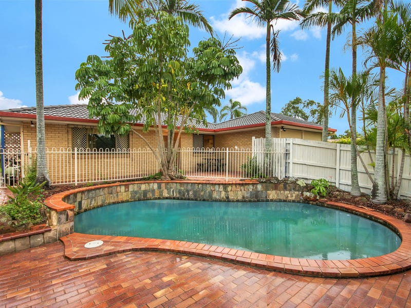 34 Port Street, Jamboree Heights, Qld 4074