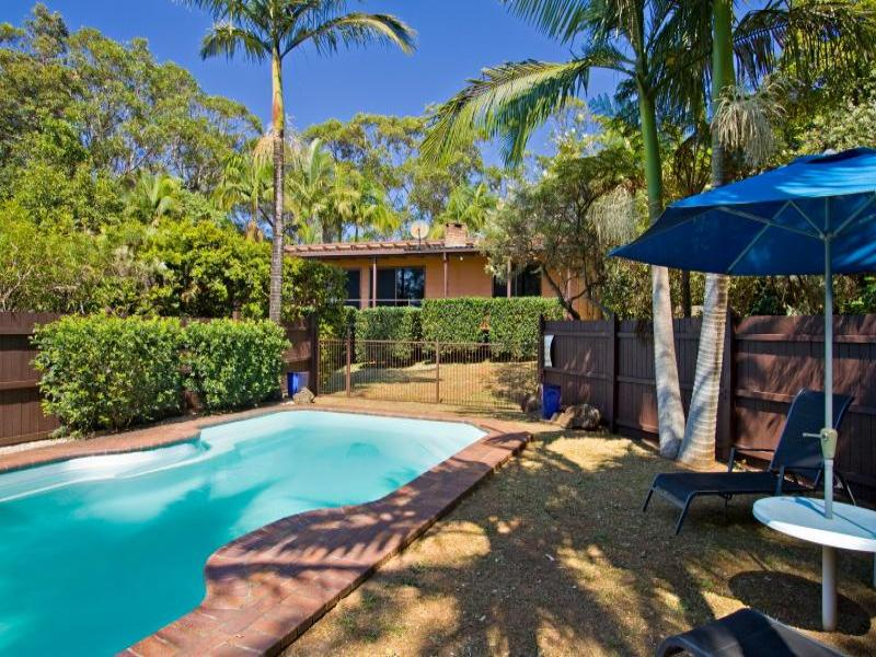 424 Coopers Shoot Road, Coopers Shoot, NSW 2479
