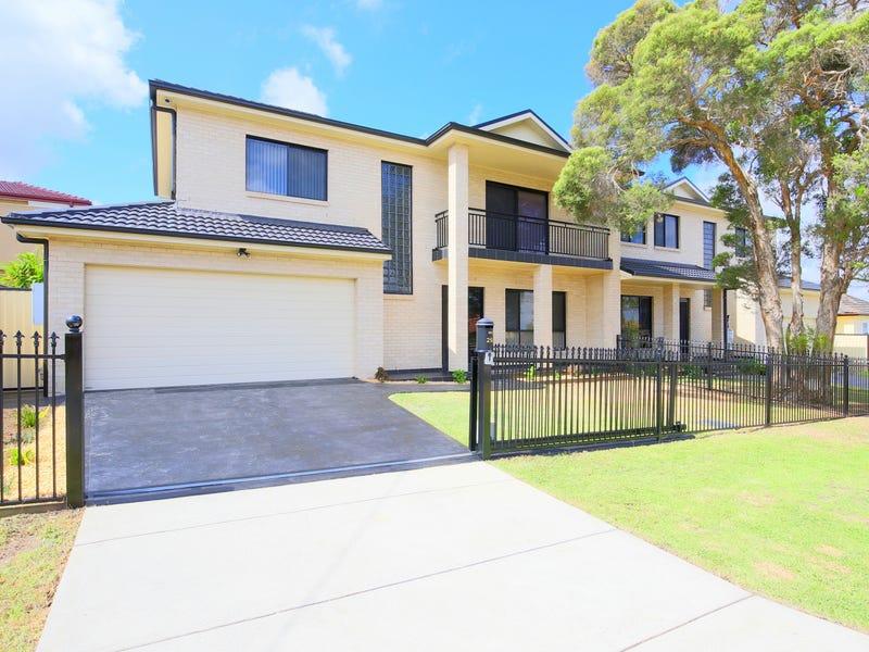 26A York Street, Condell Park, NSW 2200