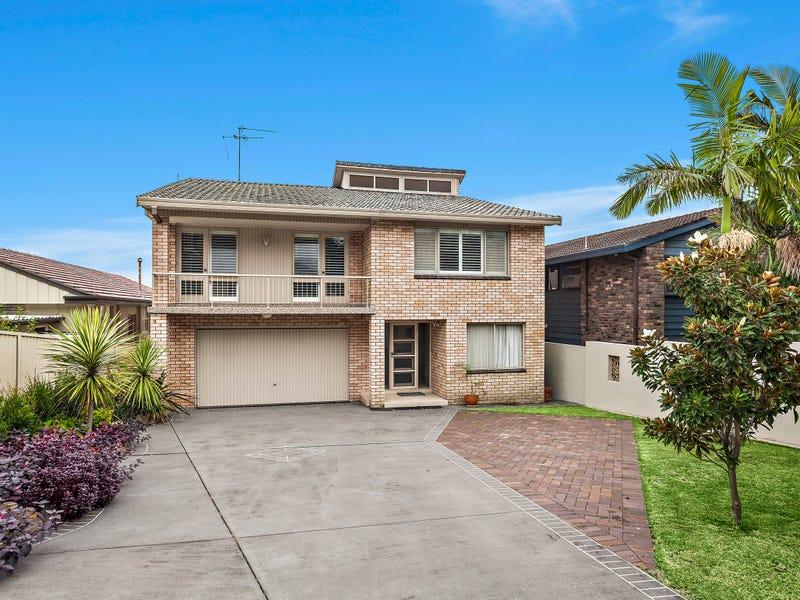 9  The Boulevarde, Sans Souci, NSW 2219
