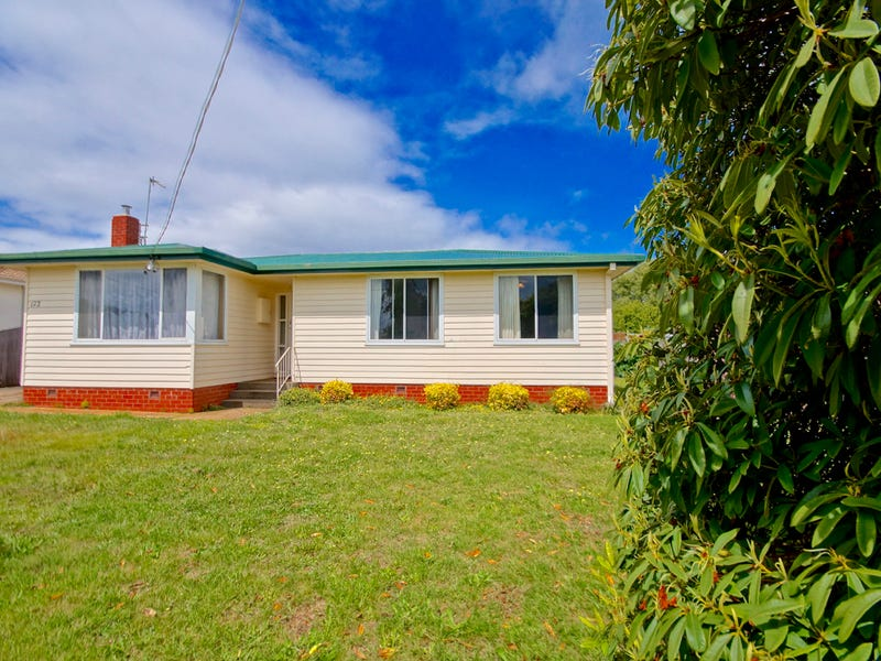 173 Nicholls Street, Devonport, Tas 7310