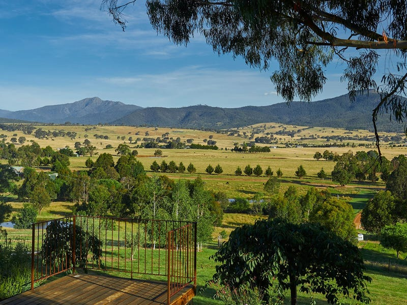 315 Buttercup Road, Merrijig, Vic 3723