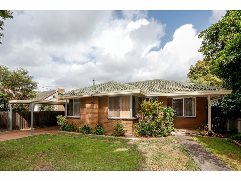 9 Weir Street, Sale, Vic 3850