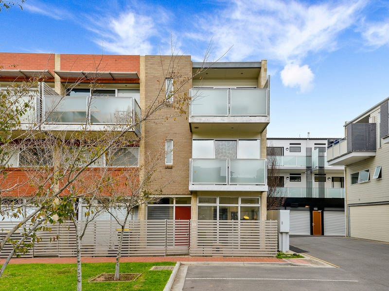 10  GOODFREY STREET, Port Adelaide, SA 5015