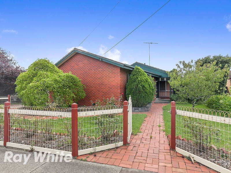 164 Purnell Road, Corio, Vic 3214