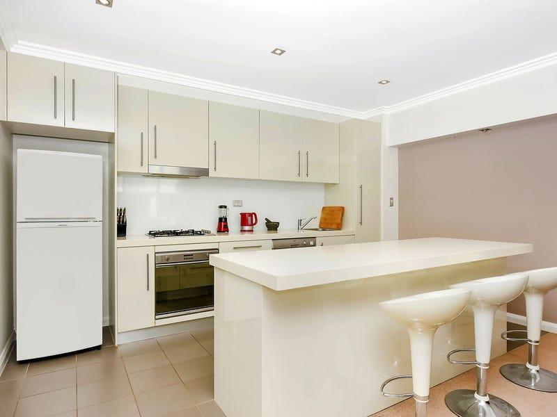 705/25-31 Orara Street, Waitara, NSW 2077