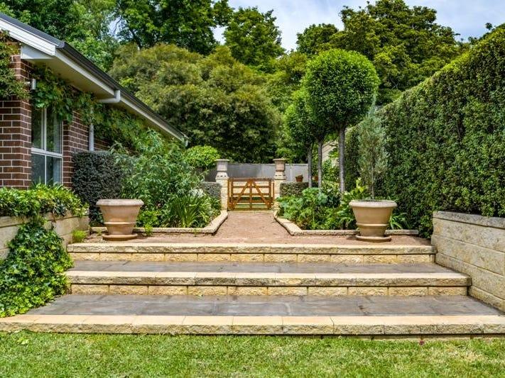 11 Skye Place, Bundanoon, NSW 2578