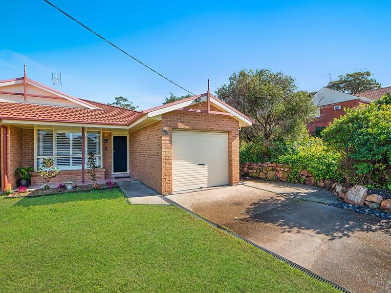 65 Felton Street, Charlestown, NSW 2290