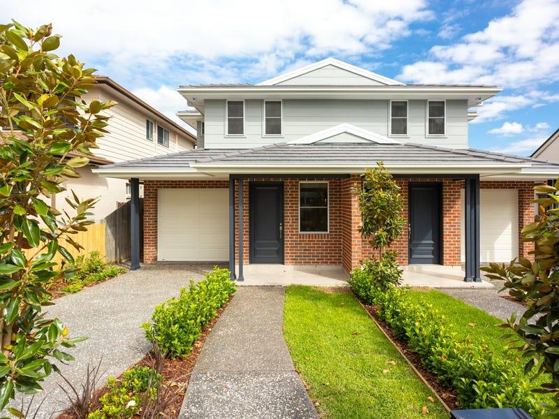 24 Merville Street, Concord West, NSW 2138