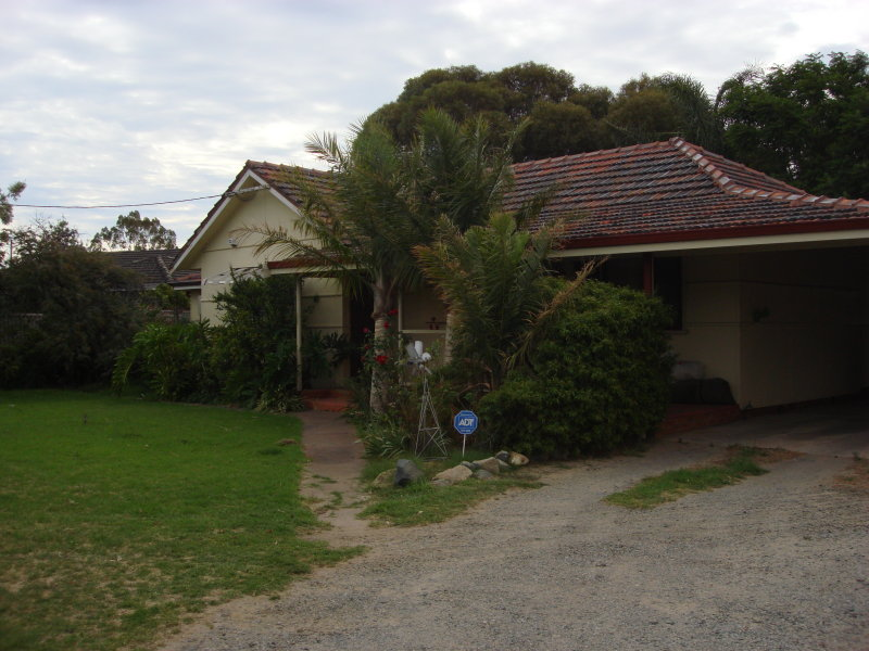 214 Maddington Road, Maddington, WA 6109