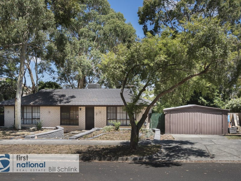 Address available on request, Donvale, Vic 3111