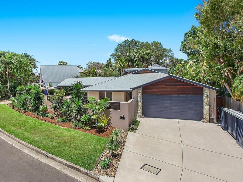 21 Kalemajere Drive, Suffolk Park, NSW 2481