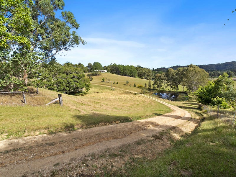 39 Warwick Park Rd, Sleepy Hollow, NSW 2483