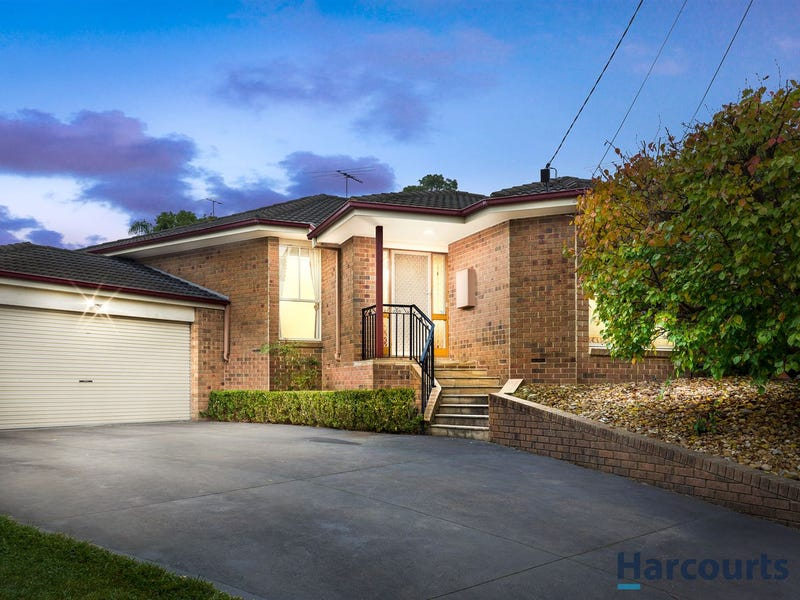 7 Bolyn Court, Vermont South, Vic 3133