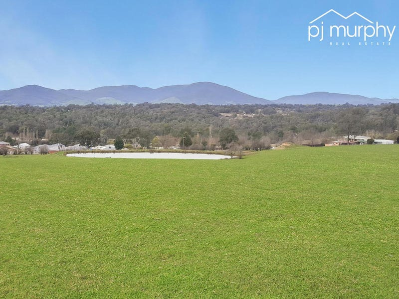 78 Twist Creek Road, Yackandandah, Vic 3749