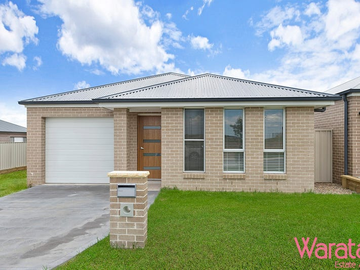36 Wildflower Street, Schofields, NSW 2762