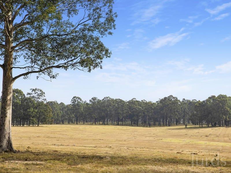 42 Big Ridge Lane, Sedgefield, NSW 2330