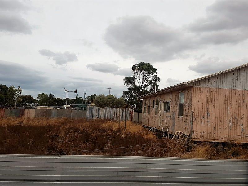 Lot 44 Second Street, Wild Horse Plains, SA 5501