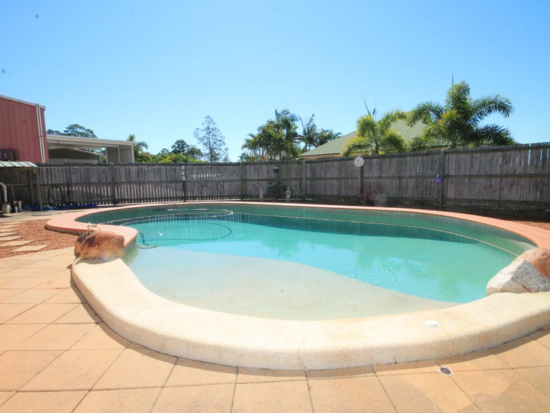 43 Excelsior Drive, Morayfield, Qld 4506