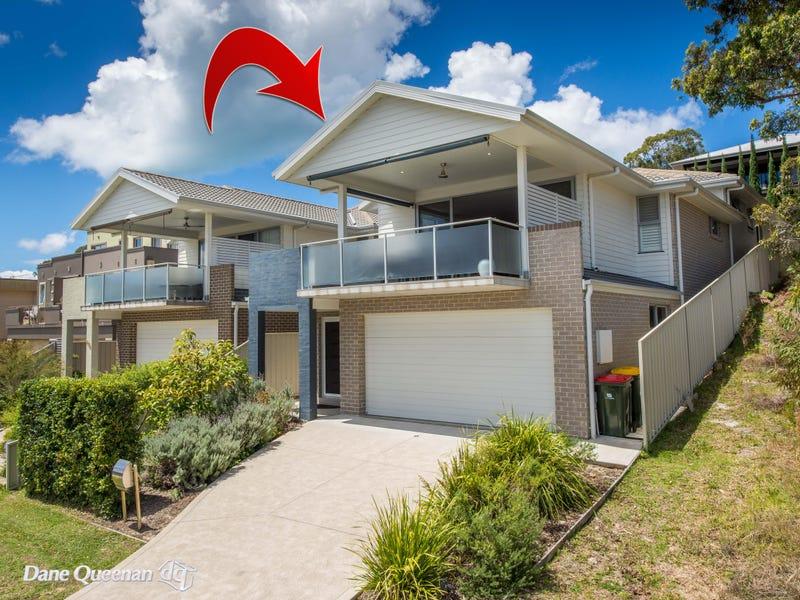 68 Saratoga Avenue, Corlette, NSW 2315
